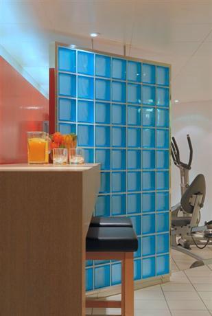 Radisson Blu Hotel St Gallen - dream vacation