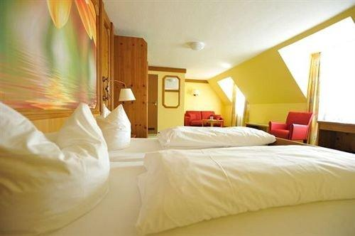 Hotel Gasthof Stift - dream vacation