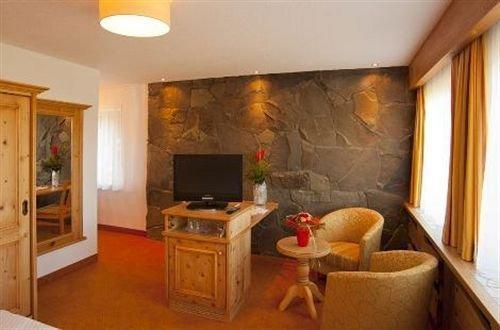 Hotel Gronauer Tannenhof - dream vacation