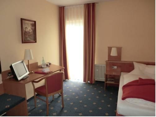 Hotel Altenberg Baden-Baden - dream vacation