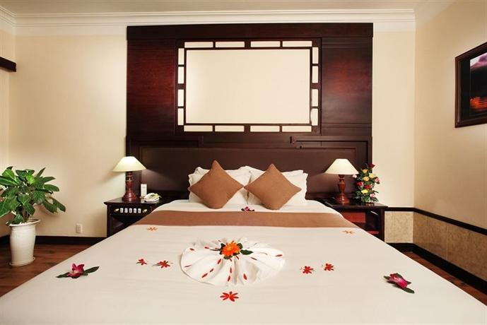 River Beach Resort & Residences - dream vacation