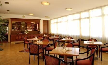 Esplanade Hotel Gmunden - dream vacation