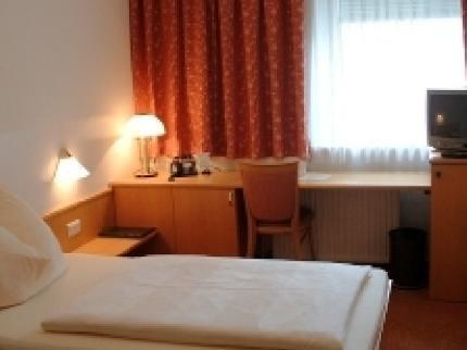 Hotel Kern Buam - dream vacation