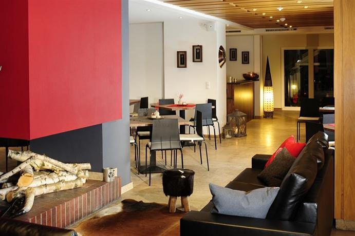 Hotel Kapeller - dream vacation