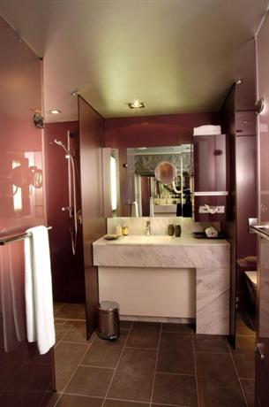 Holiday Inn Villach - dream vacation