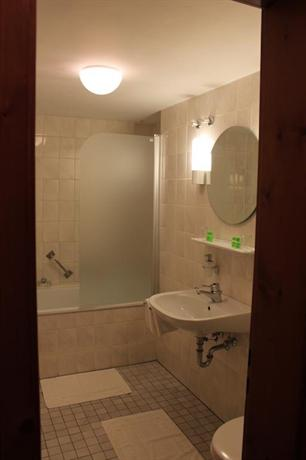 Hotel Hoefler Nuremberg - dream vacation