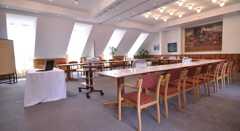Familie Hopfeld - Hotel Dreikonigshof - dream vacation