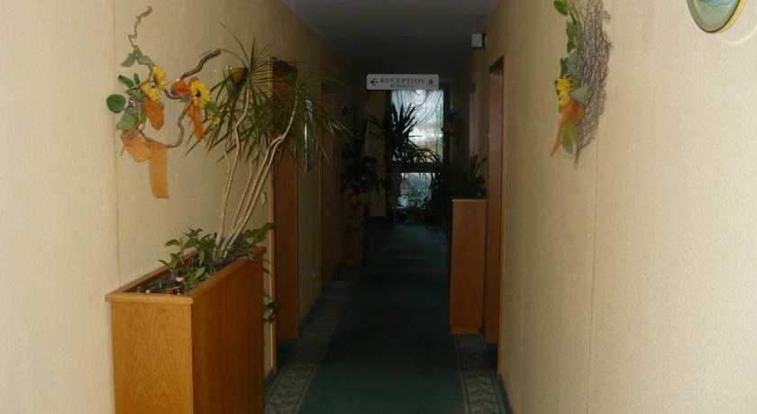 Hotel Erzgebirge - dream vacation