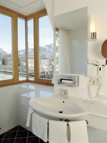 Hotel Goldenes Schiff - dream vacation