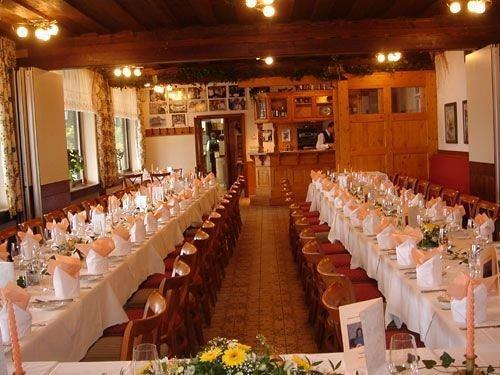 Landhotel Gasthof Grunberg - dream vacation