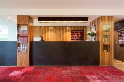 Hotel Schwarzler - dream vacation