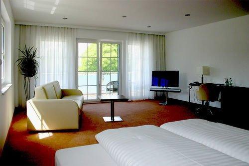 Hotel Plattenwirt - dream vacation