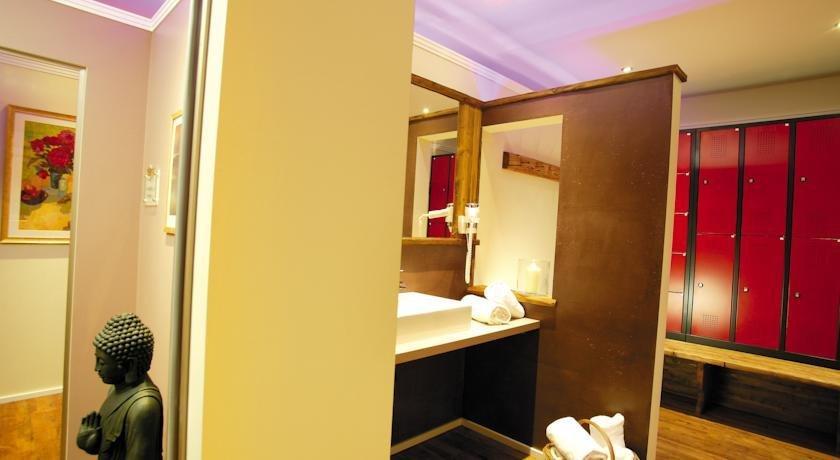 Hotel Panorama Royal - dream vacation