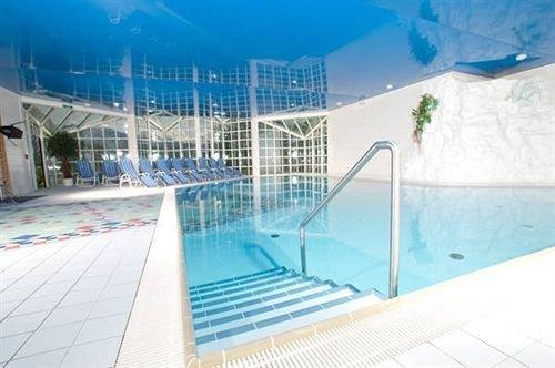 Mondi-Holiday Grundlsee - dream vacation