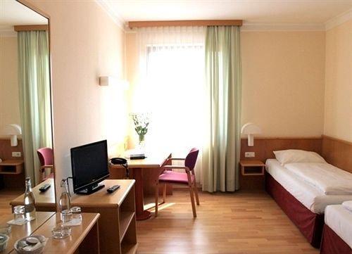 Das Reinisch Hotel - dream vacation