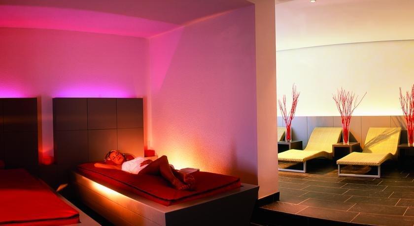 Hotel Oberhofer - dream vacation