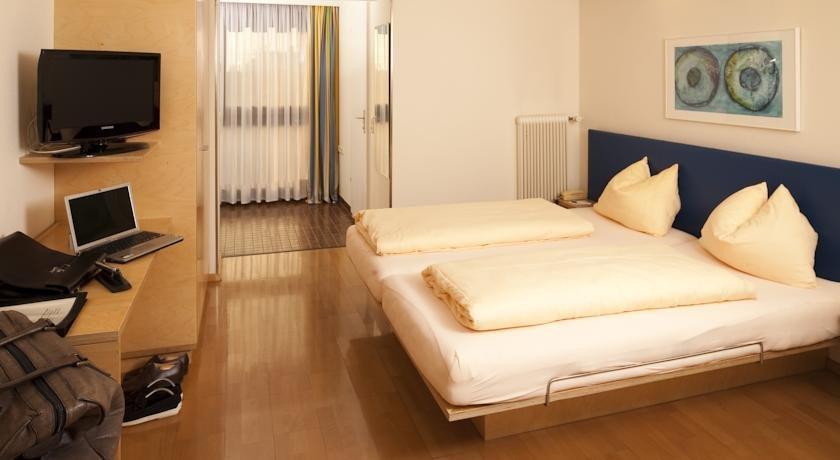 Hotel Hoher Freschen - dream vacation