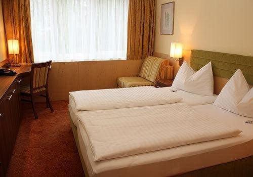 Hotel Kolping - dream vacation