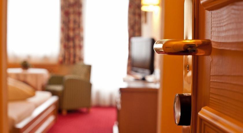 Hotel Eschenhof - dream vacation
