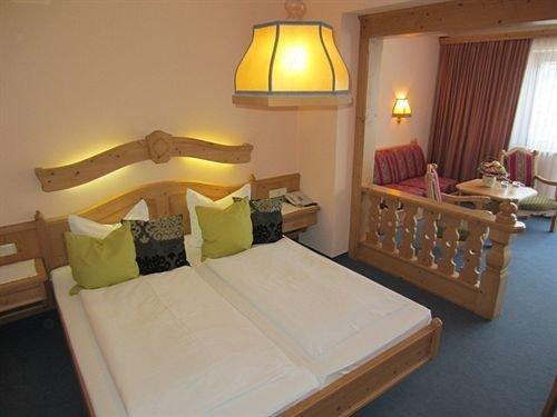 Plainbruecke Hotel - dream vacation
