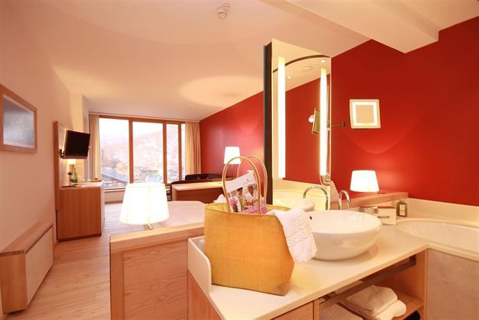 Hotel Erzherzog Johann - dream vacation
