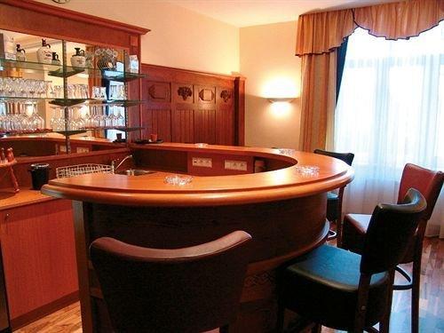 Hotel Alexandra Wels - dream vacation