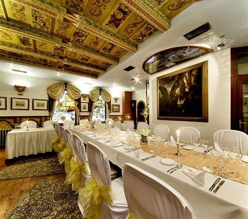 Hotel Royal Ricc - dream vacation