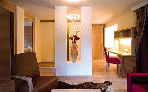Hotel Rita - dream vacation