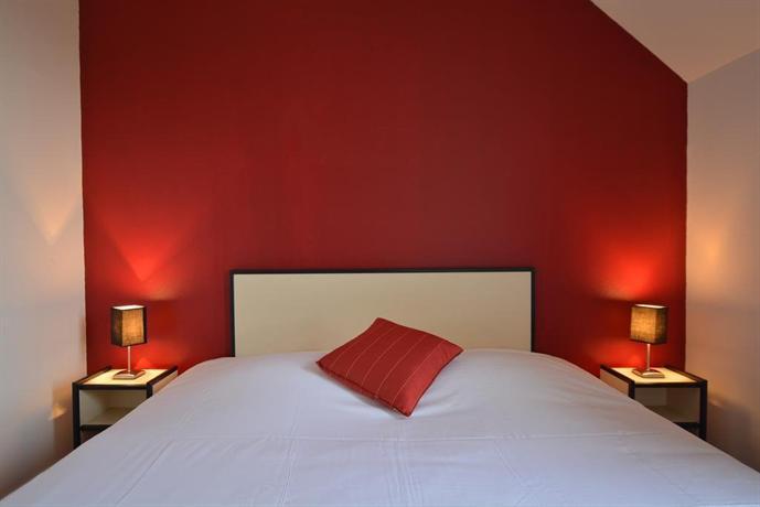 Hotel Eurocean by Popinns - dream vacation