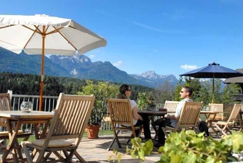 Landhaus Knura - dream vacation