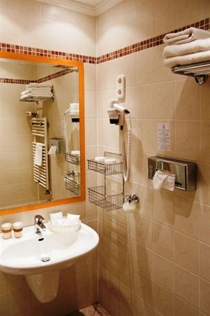 Hotel Marina Port - dream vacation