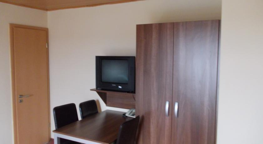 Agoston Hotel - dream vacation