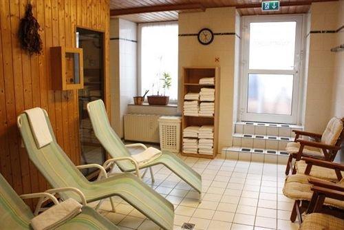 Avantgarde Hotel Hattingen - dream vacation
