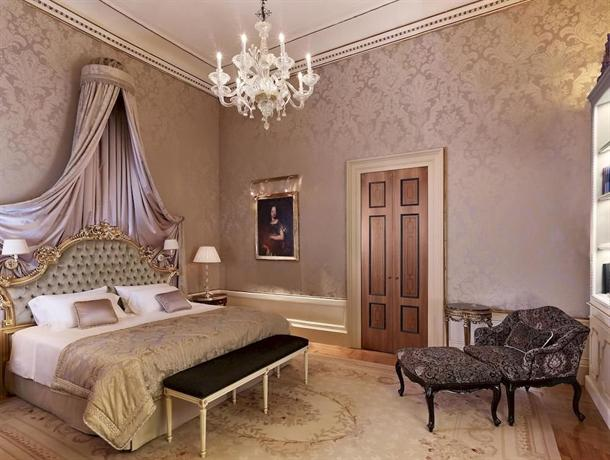 Hotel Danieli a Luxury Collection Hotel - dream vacation