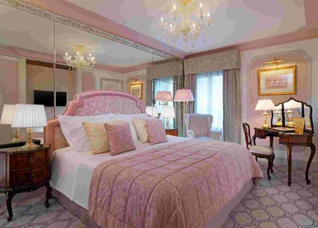 Hotel Danieli a Luxury Collection Hotel Venice