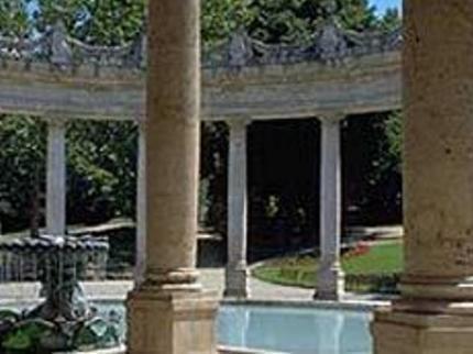 Hotel Touring & Internazionale - dream vacation