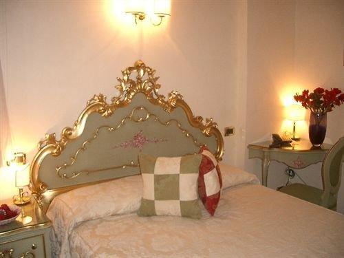 Hotel Al Ponte Mocenigo - dream vacation