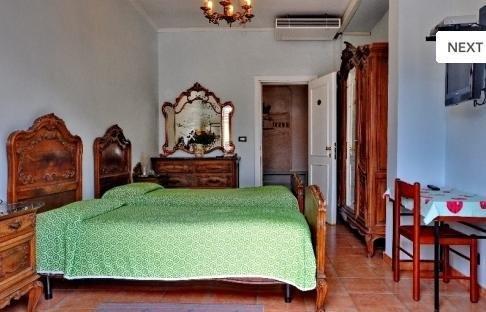 Hotel San Carlo Turin - dream vacation