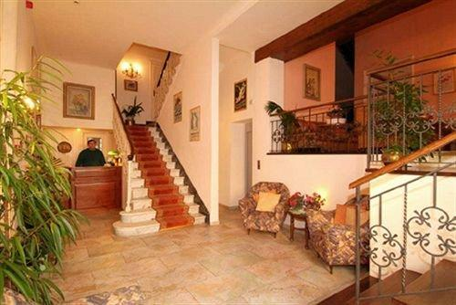 Massimo Hotel Viareggio - dream vacation