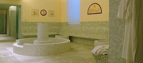 Hotel Greif Bolzano - dream vacation