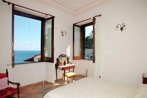 Residenza del Duca Hotel - dream vacation
