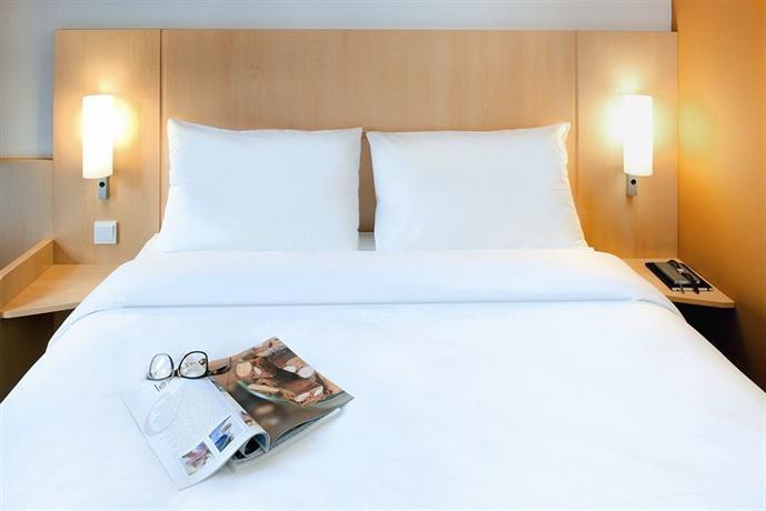 Ibis Verona - dream vacation