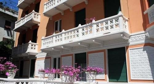 Hotel Vittoria Orlandini - dream vacation