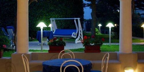 Hotel A\' Pazziella - dream vacation