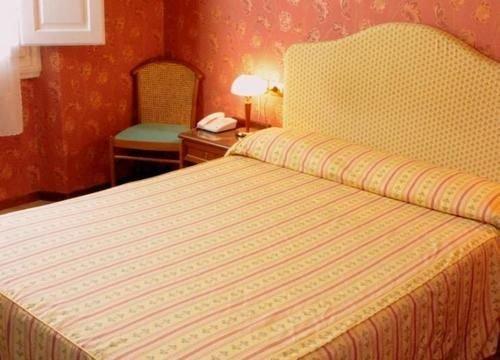 Hotel Beatrice - dream vacation