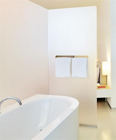 Greulich Design Hotel - dream vacation