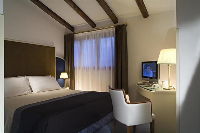 Bonvecchiati Hotel - dream vacation
