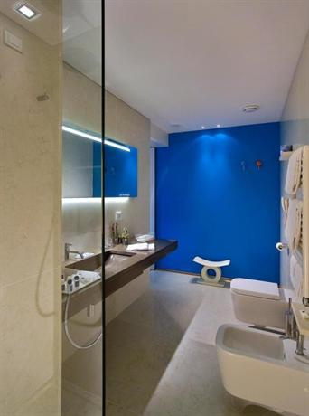 Best Western Plus Hotel Bologna - dream vacation