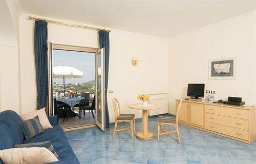 Hotel Grazia Terme - dream vacation