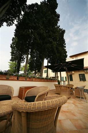 Bologna Hotel Pisa - dream vacation
